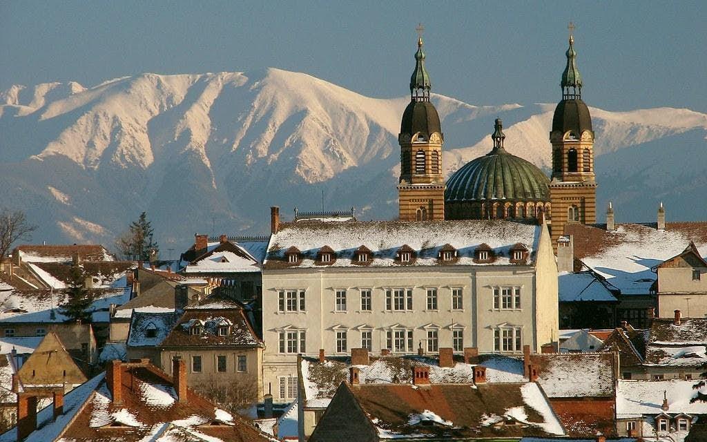 Sibiu image