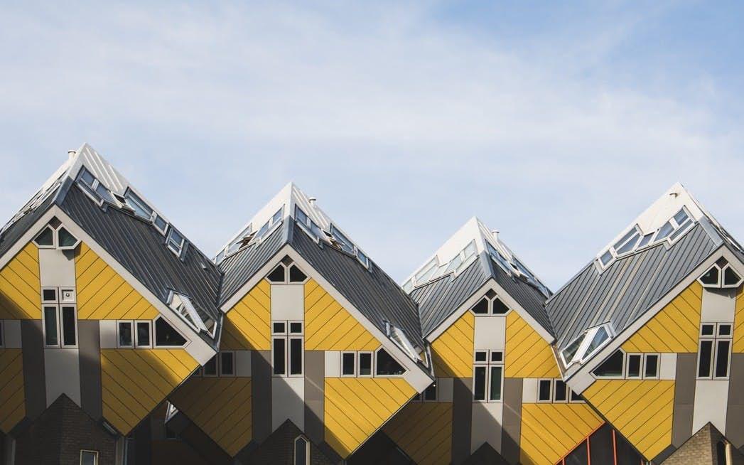 Rotterdam image