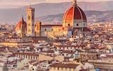 Florence image