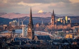 Solved 14 fun riddles in Glasgow