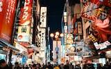 Osaka image