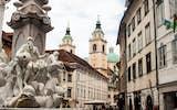 Ljubljana image