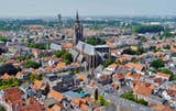 Delft image