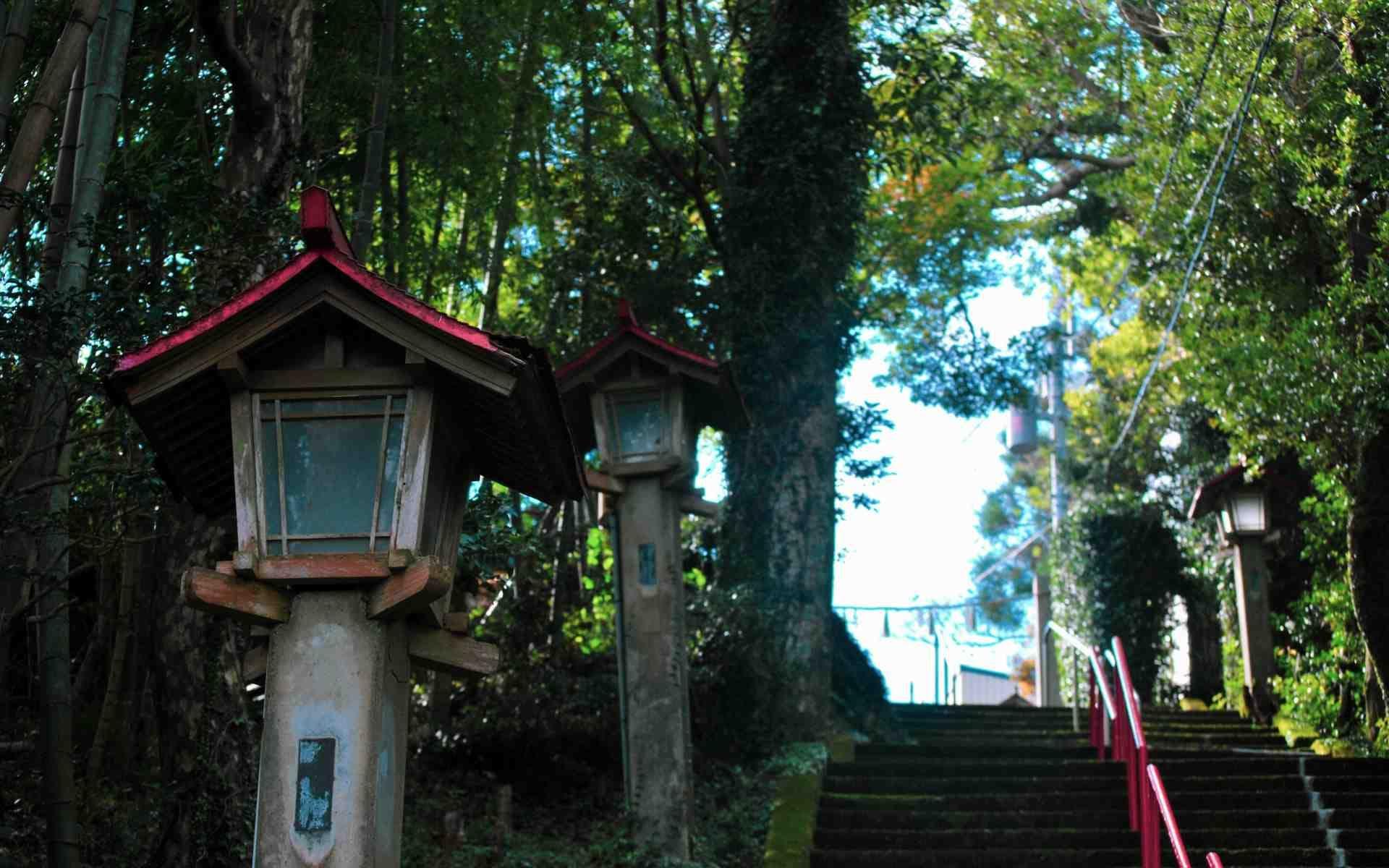 Tokushima image