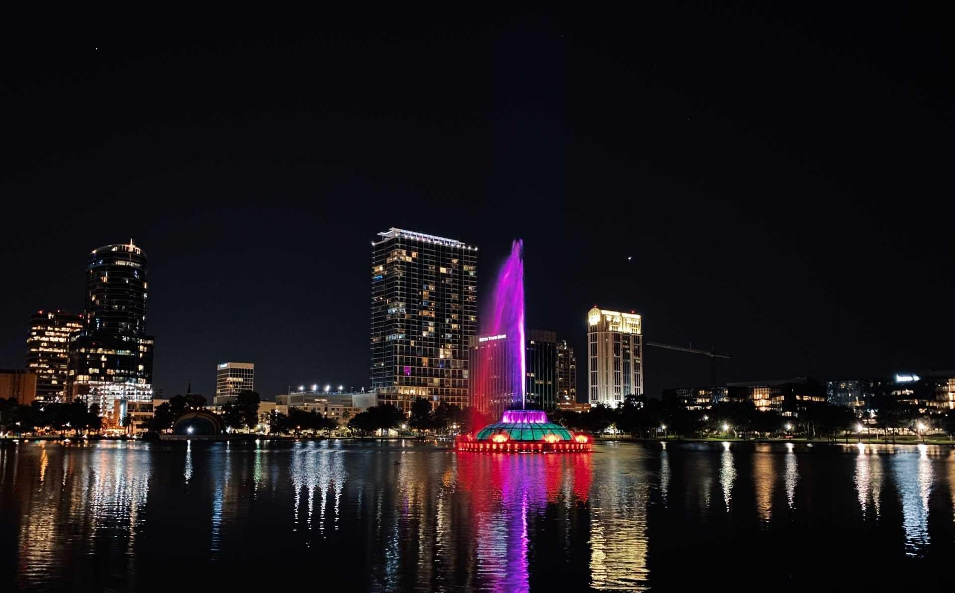 Orlando image