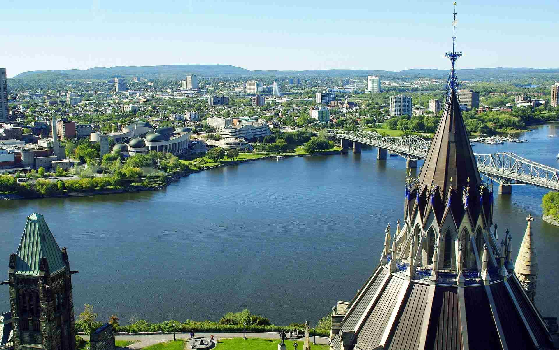 Ottawa image