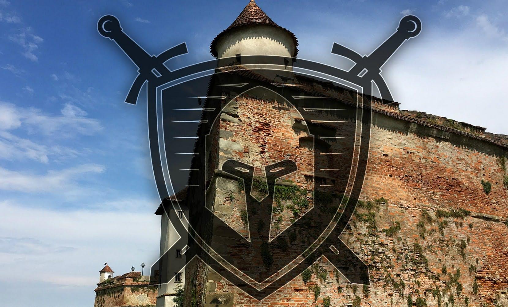 Medieval Brasov: Ready for battle (part II) image