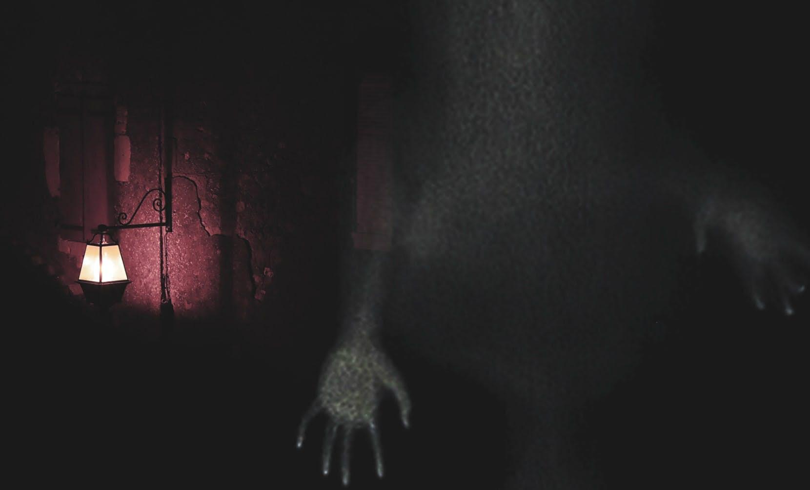Clujul Bântuit: Povești de groază și fantome image