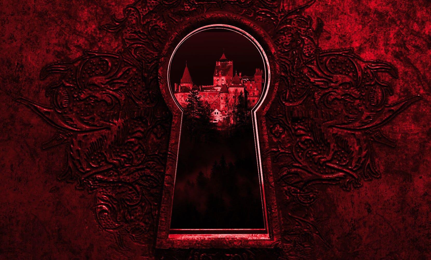 Bran Castle: Dracula Escape Room image