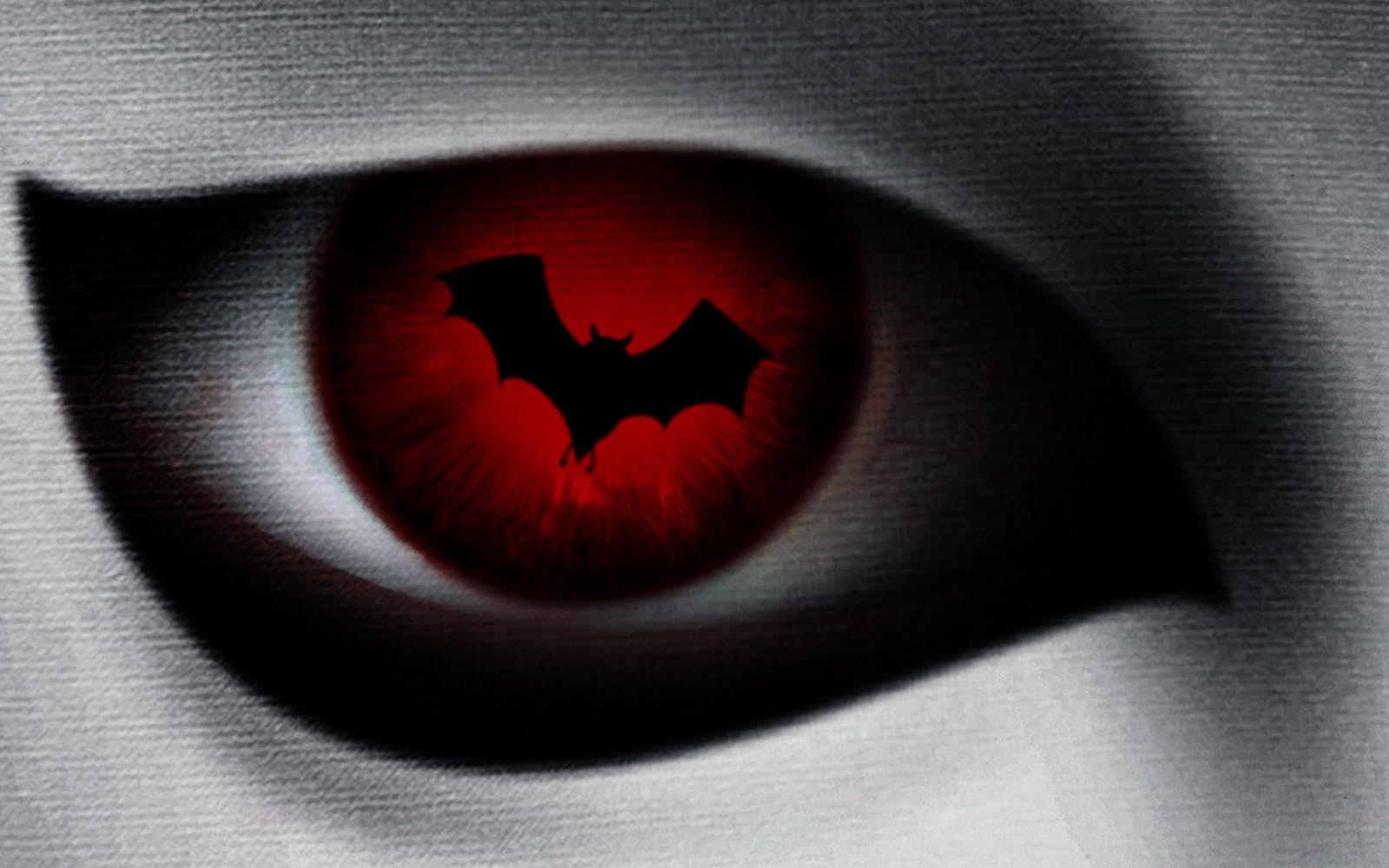 Dracula in Bucharest image