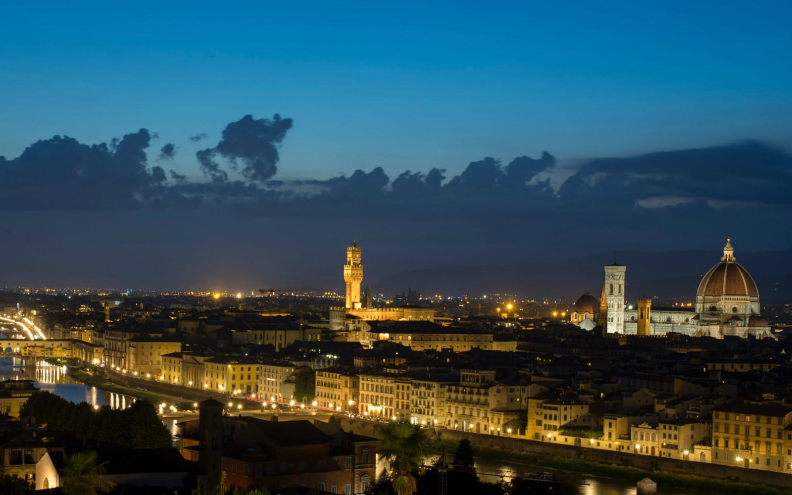 Florence Mysteries: The Haunting Stories image