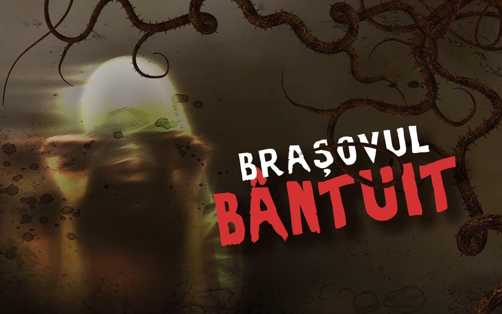 Brașovul Bântuit: Cele Șapte Păcate Capitale image