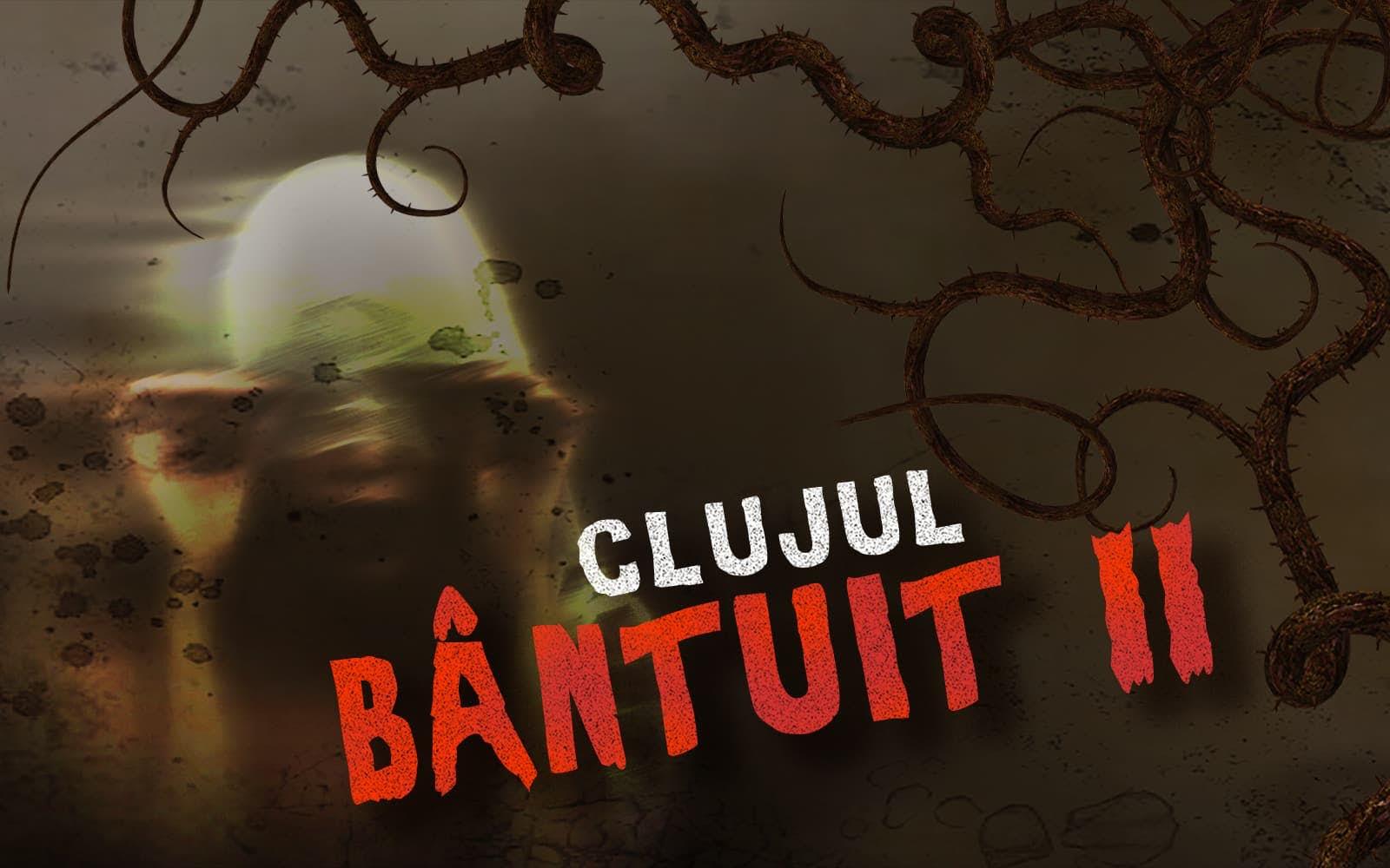 Clujul Bântuit II image