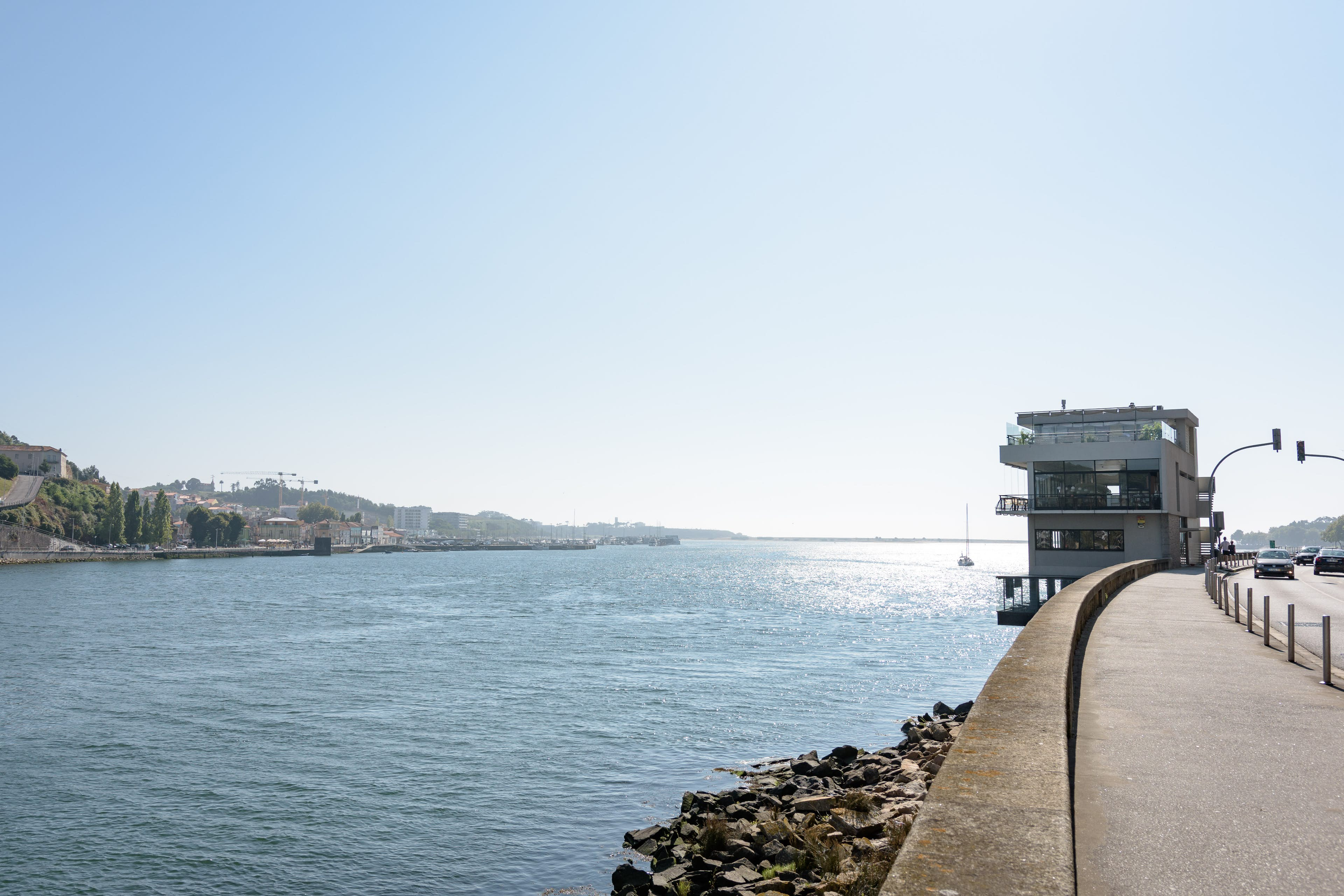 Porto by the Ocean image
